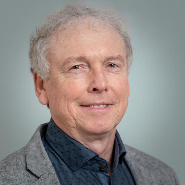 Peter Brunner, Synchronize Consult