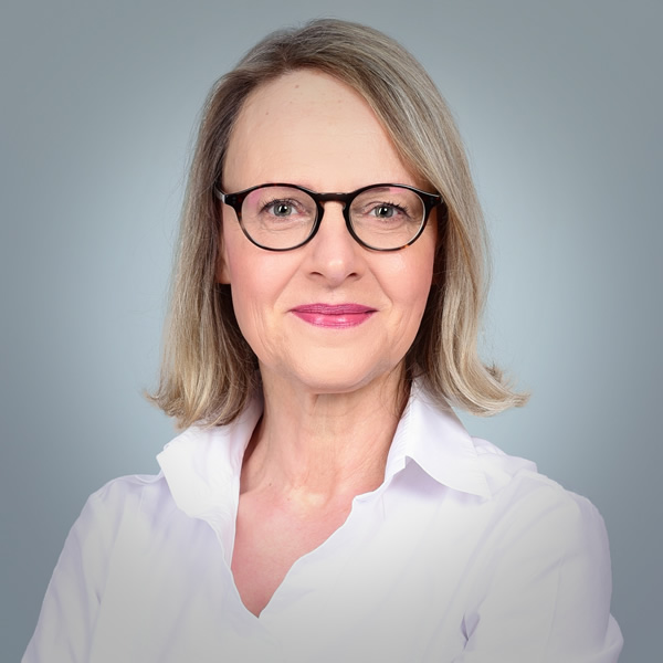 Dr. Petra Krings - Synchronize Consult