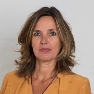 Dr. Bettina Haasen Synchronize - Consult